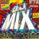 DJ Mix (US Import)