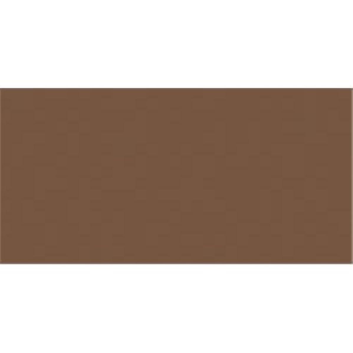 American & Efird All-Purpose Polyester Thread 547 Yards-Chocolat
