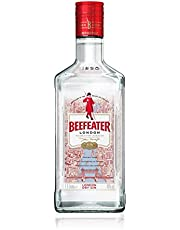 Beefeater London Dry Ginebra - 1500 ml