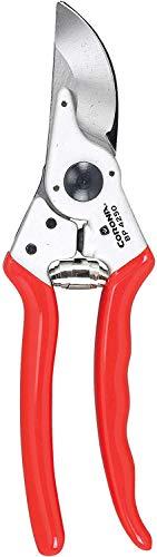 Corona BP4250 Aluminum Forged Bypass Hand Pruner 1-Inch, 1