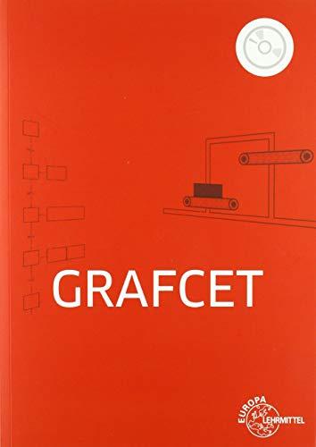 GRAFCET