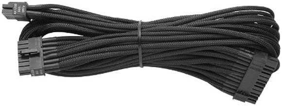 Corsair CP-8920053 Standard Power Cable Kit, Black