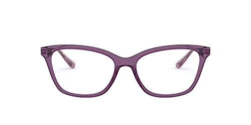 Vogue Eyewear Marco de gafas recetadas rectangulares Vo5285 para mujer