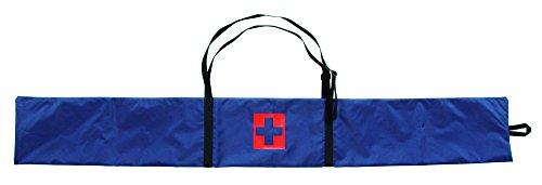 担架収納袋(二つ折り用) 300×2250 /8-8427-01