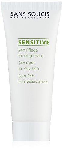 Sans Soucis Sensitive 24H Care For Dry Skin