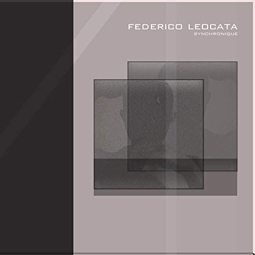 Federico Leocata