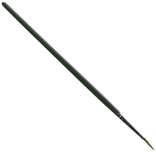 Lebez 1557/0B 12Stück(e) - Lackpinsel (12 Stück(e))