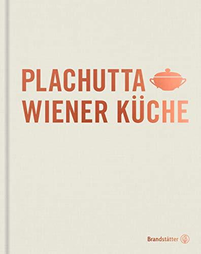Plachutta Wiener Küche