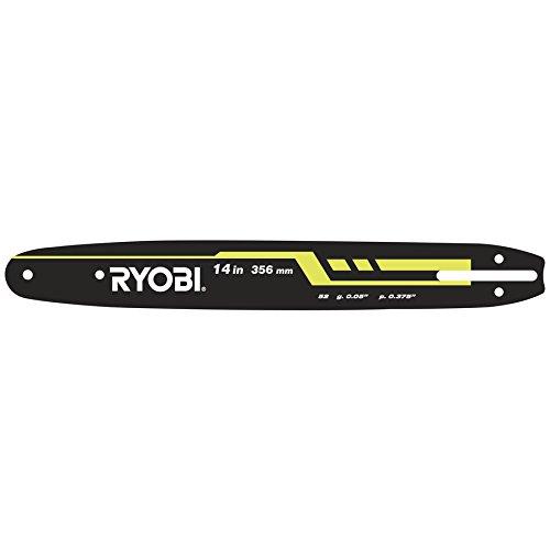 Ryobi 5132002575 kettingzaagzaag, 35 cm voor RCS1835