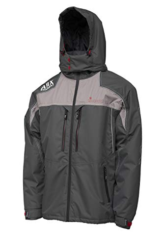 Imax Arx Thermo Jacket L