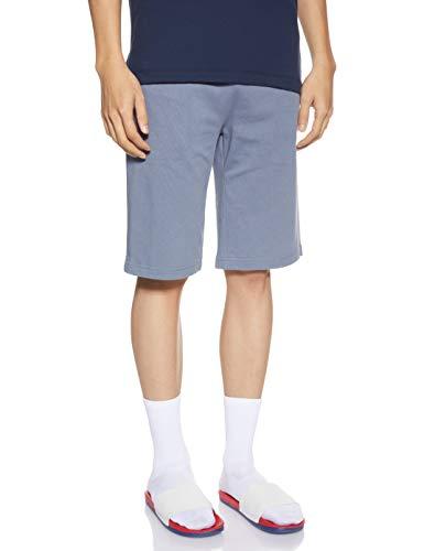 Nike M NSW Club Short JSY Sport-Shorts für Herren XS Wappenblau/weiß