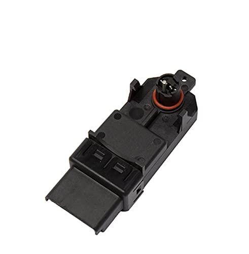 ZIHAN Feil Store Regulador de Ventanas Módulo Motor Térmico Ajuste para Renault Megane 2 Grand Scenic 2 Scenic Clio 3 Espace 4 440726 440788 440746 288888