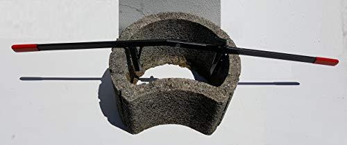 MSB - Werkzeuge NEU! Pflanzringzange - Pflanzsteinzange - Zange - Bordsteinzange - Plattenheber