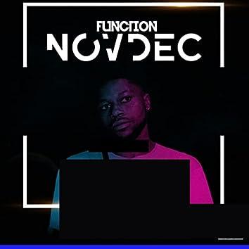 Nov Dec
