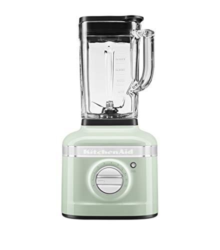 KitchenAid Artisan Pistache K400 Blender