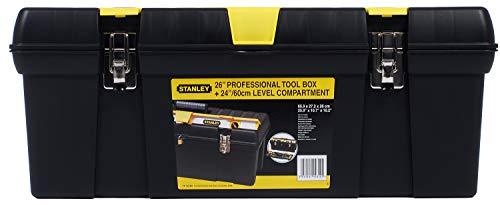 STANLEY - 1-92-850  Cassetta porta utensili da 26'