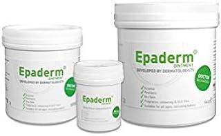 Epaderm 99400816 Dermatology Ointment, 3-In-1 Emollient