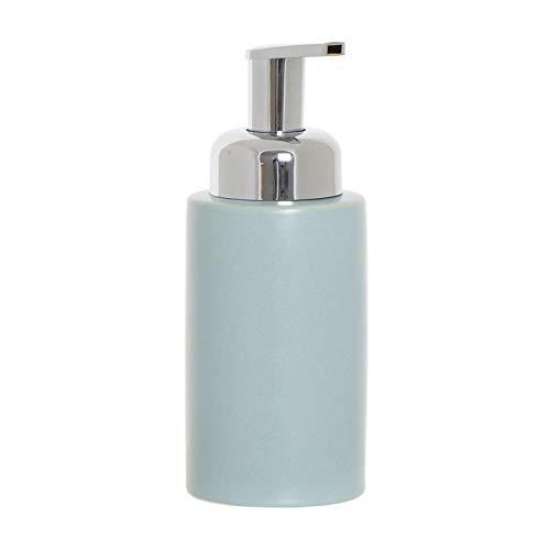 Home Gadgets zeepdispenser, 18 cm, blauw