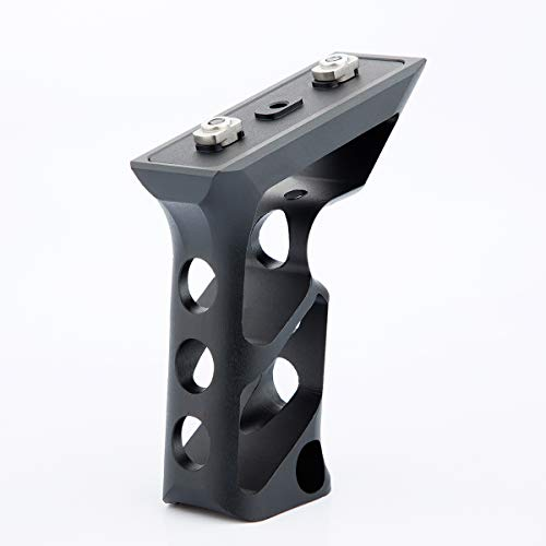 Aluminum Ergonomic Design Hand Accessoris Tool Outdoor Sports