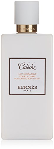 Hermès Paris Cremas Hidratantes - 200 Ml 1 Unidad 250 g