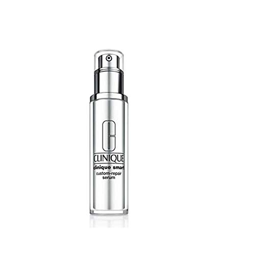 Clinique Anti-aging Serum