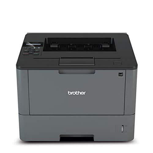 Brother HL-L5000D - Impresora láser dúplex