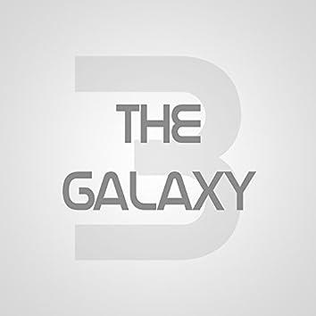 The Galaxy Three