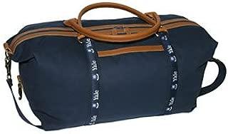 Best scarborough and tweed bag Reviews