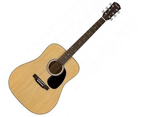 Fender Acoustic Guitar Squier SA150NAT -Natural 0961090021