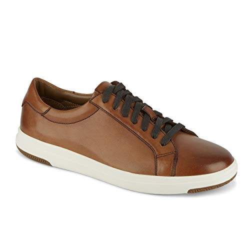 Leather Fashion Shoes for Men
