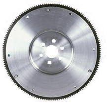 Centerforce 700120 Flywheels Dedication Steel Sale Special Price