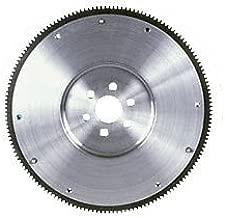 Centerforce 700120 Billet Steel Flywheel