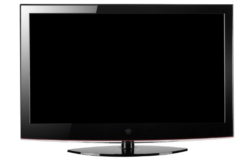Westinghouse LD-3255VX 32-Inch 720p LED HDTV, Black (2010 Model)