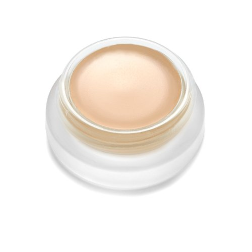 RMS Beauty'Un'Cover-up 0.20 oz - 11 by RMS BEAUTY