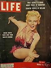 Best life magazine 1955 Reviews