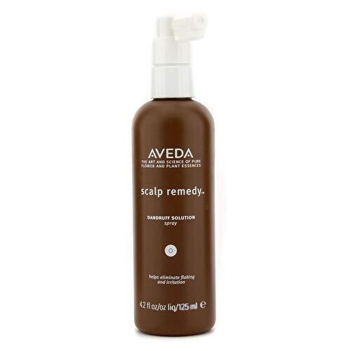 Aveda Scalp Remedy Dandruff Solution Spray - 125ml/4.2oz