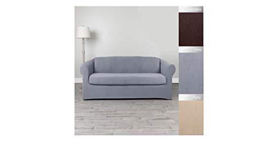 Serta Perfect Fit Sofa Slipcovers