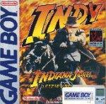 Ubisoft Jeux pour Game Boy