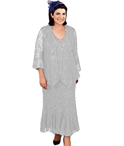 Vestido De Novia Vintage Madrid
