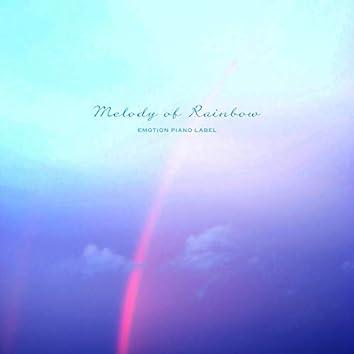 Melody Of Rainbow