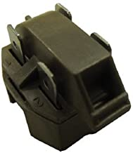 Supco SUPCO IC102 RELAY 3 TERMINAL