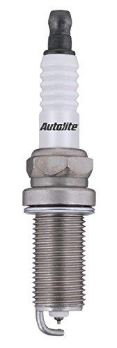 04 4runner spark plugs - 5