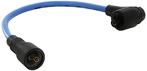 Beru AG 0302100009 POWER CABLE Zündleitung