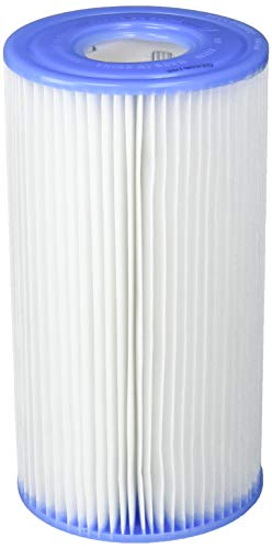 Intex N/AA Type A Easy Set Pool Filter Cartridge 18Pack | 29000E 59900E