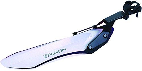 Fuxon Radsch�tzer CLIPON rear MTB