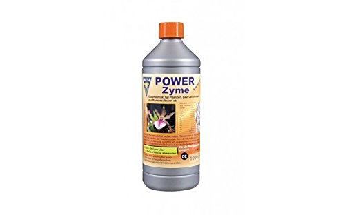 HESI Power Cyme, 1L.
