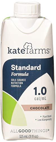 Kate Farms Standard 1.0