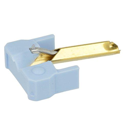 Thakker N 75-120 Schellack-Nadel 120µm für 78upm Shure M 75 Serie - Swiss Made