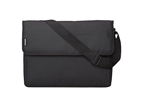 EPSON Soft Carry Case ELPKS65 - New EB-19xx