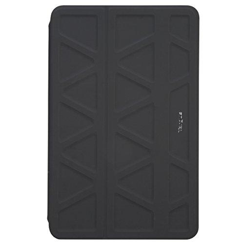 Targus Multi-Gen 3D Tablet Folio Case for Dell Venue 11 7140, Latitude 11 5175, and Latitude 11 5179 (THZ632US)